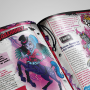 monsterhigh03